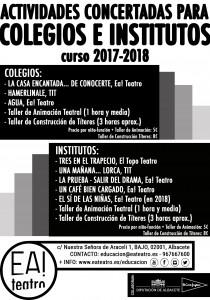 100X70_Programa_educacion_WEB