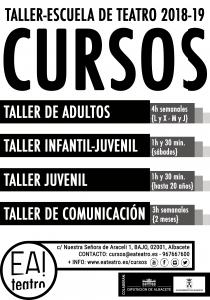2018-100X70_Cursos