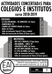 2018-100X70_Programa_educacion