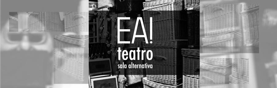 Ea! Teatro