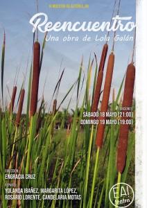 Cartel A3 Reencuentro_web