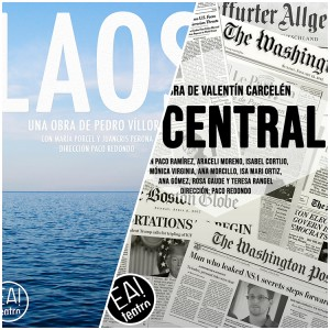 collage_laos_lacentral_web