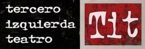 logo TIT