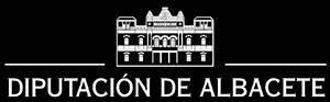Excma. Diputación de Albacete