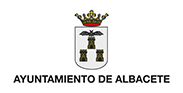 Excmo. Ayuntamiento de Albacete