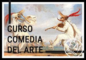 CursoComediaDelArte