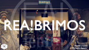 REA!BRIMOS: CAMPAÑA DE CROWDFUNDING