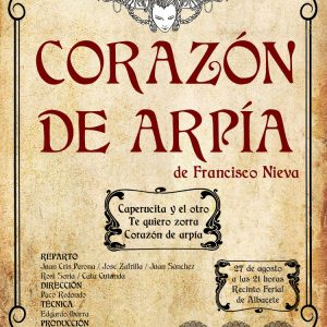 Arpia_Feria