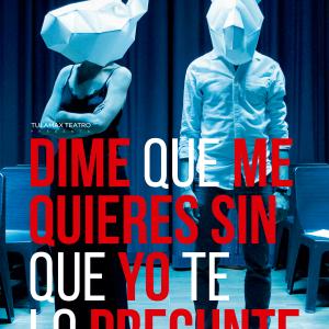 Cartel_dimequemequieres