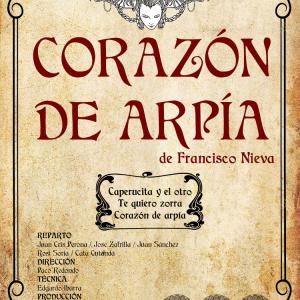 Corazon_de_arpia_web