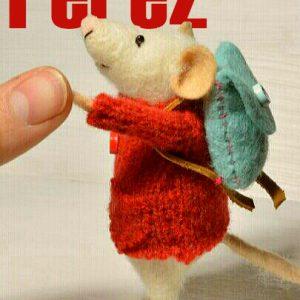 Me lo Dijo Perez CARTEL