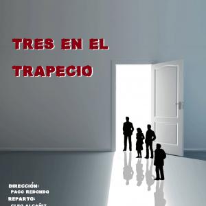 TresTrapecio
