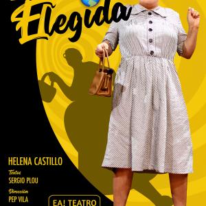 cartel_ea-teatro
