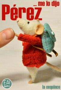 Me-lo-Dijo-Perez-CARTEL